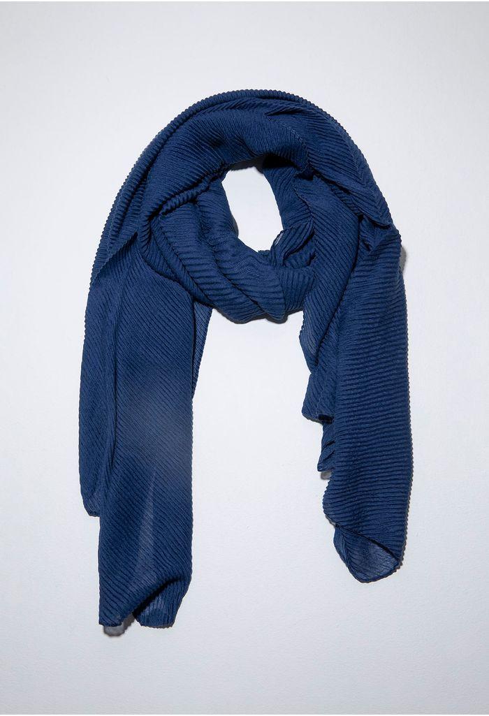 accesorios-azul-e218148-1