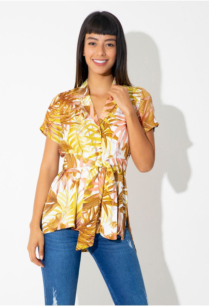 camisasyblusas-natural-e170396-1