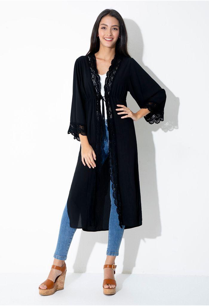 chaquetas-negro-e321574a-1