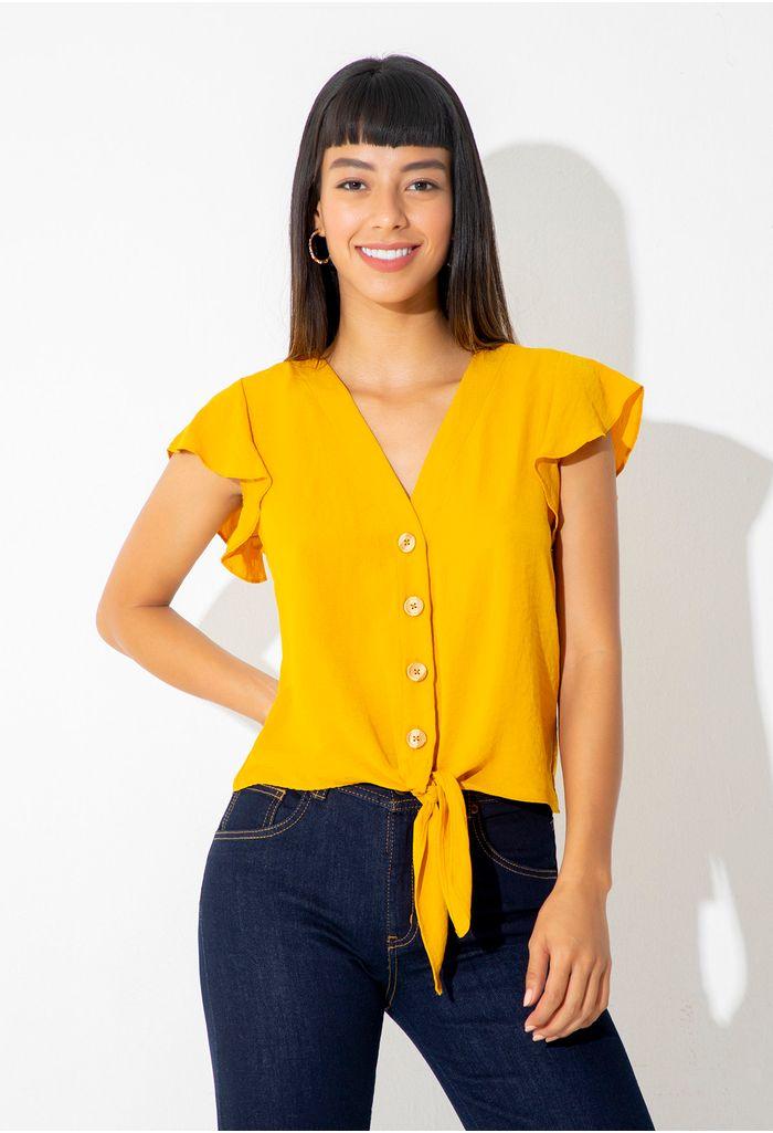camisasyblusas-amarillo-e157452c-1