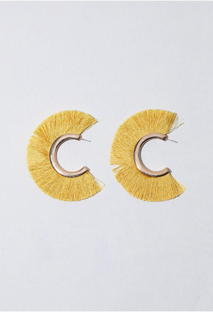 accesorios-amarillo-e504077-1