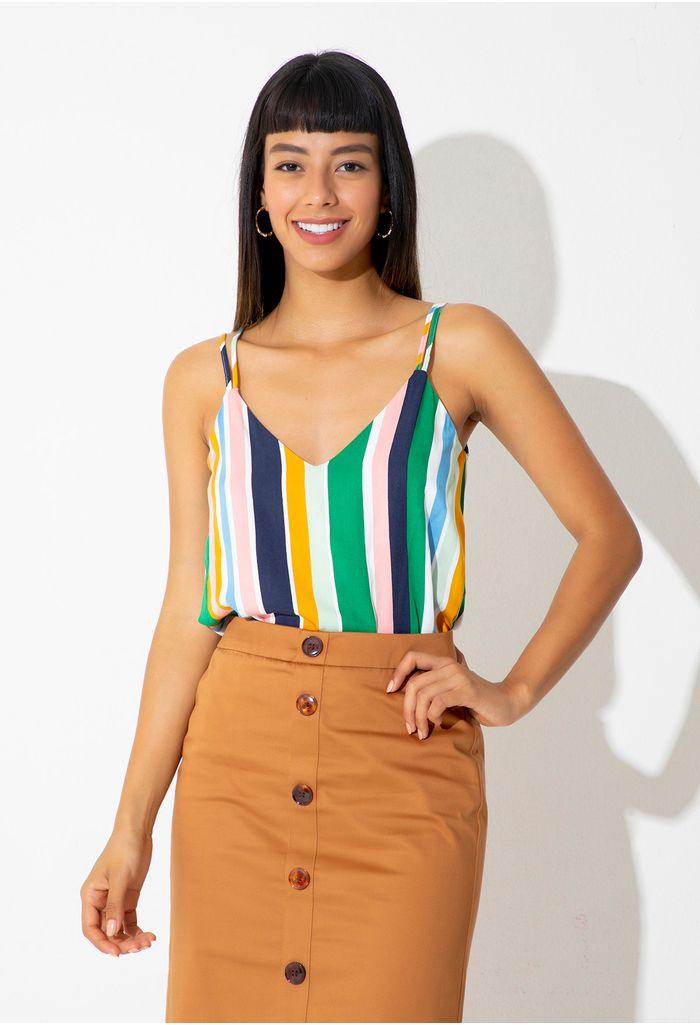 camisasyblusas-verde-e156589g-1