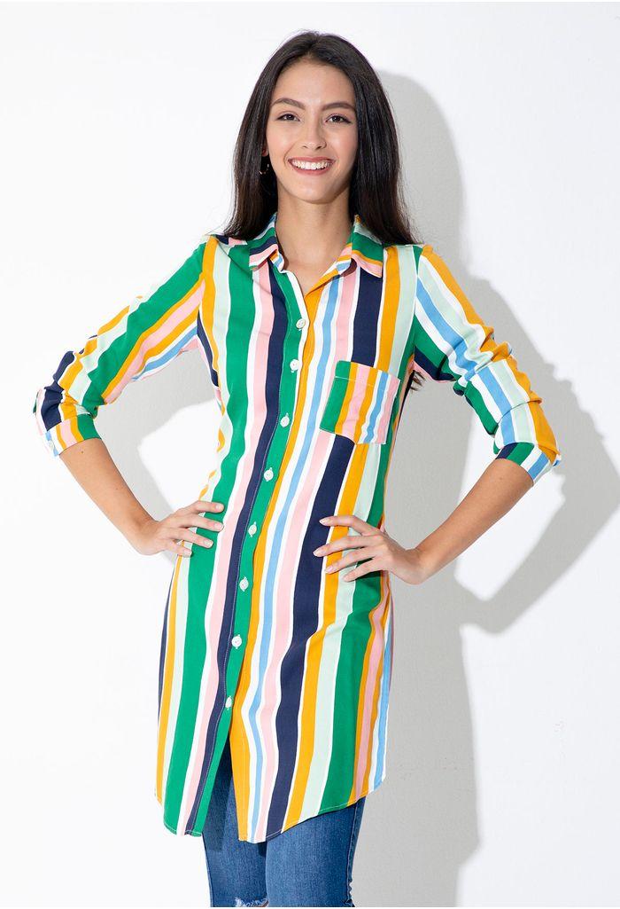 camisasyblusas-verde-e222197a-1