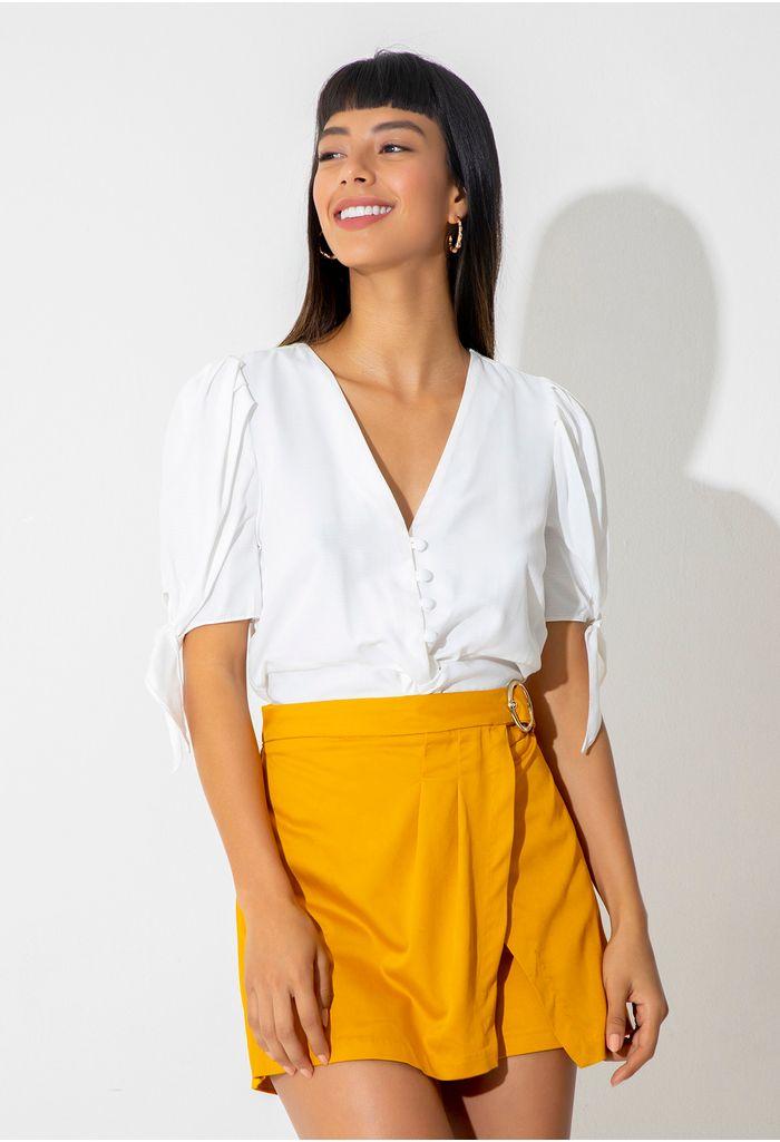camisasyblusas-natural-e170160a-1