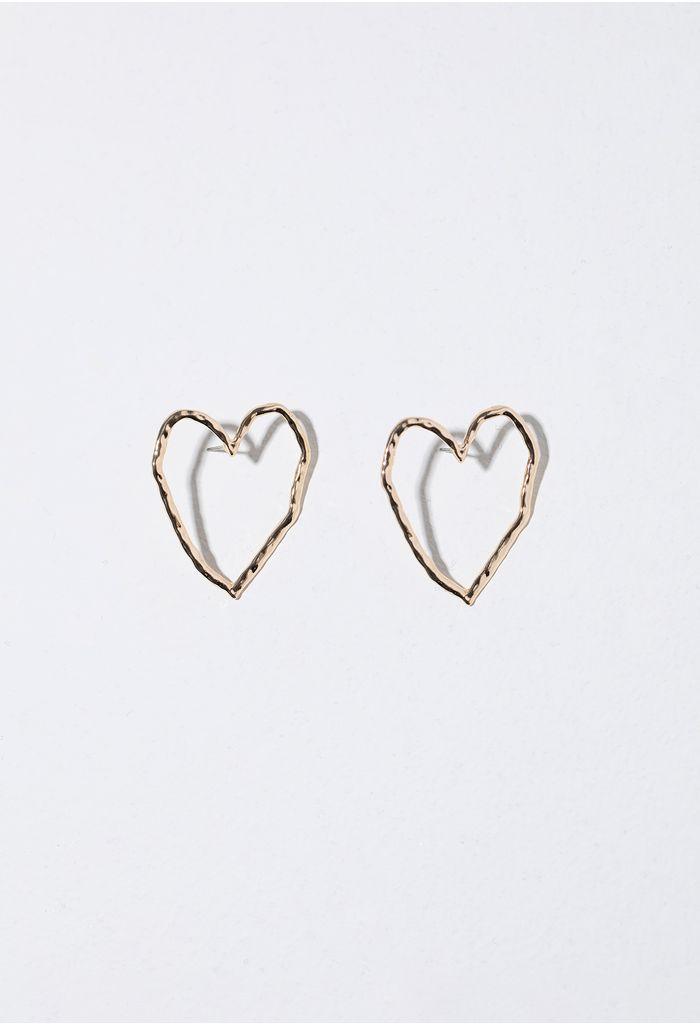 accesorios-dorado-e504064-1