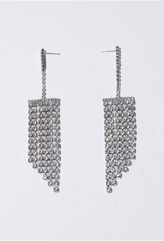accesorios-plata-e504066-1