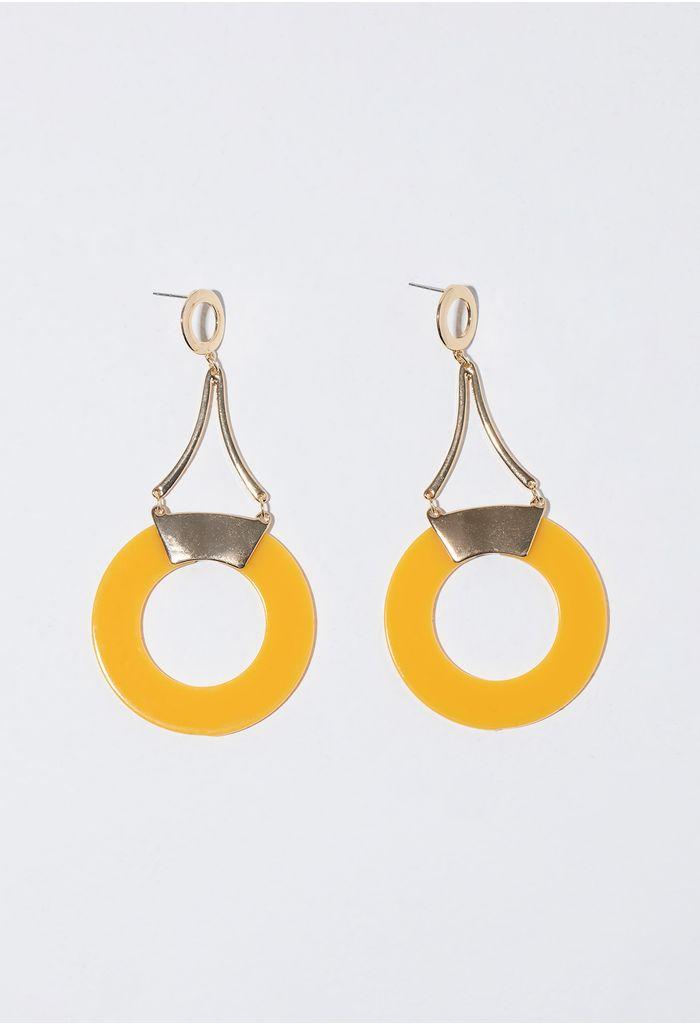 accesorios-amarillo-e504069-1