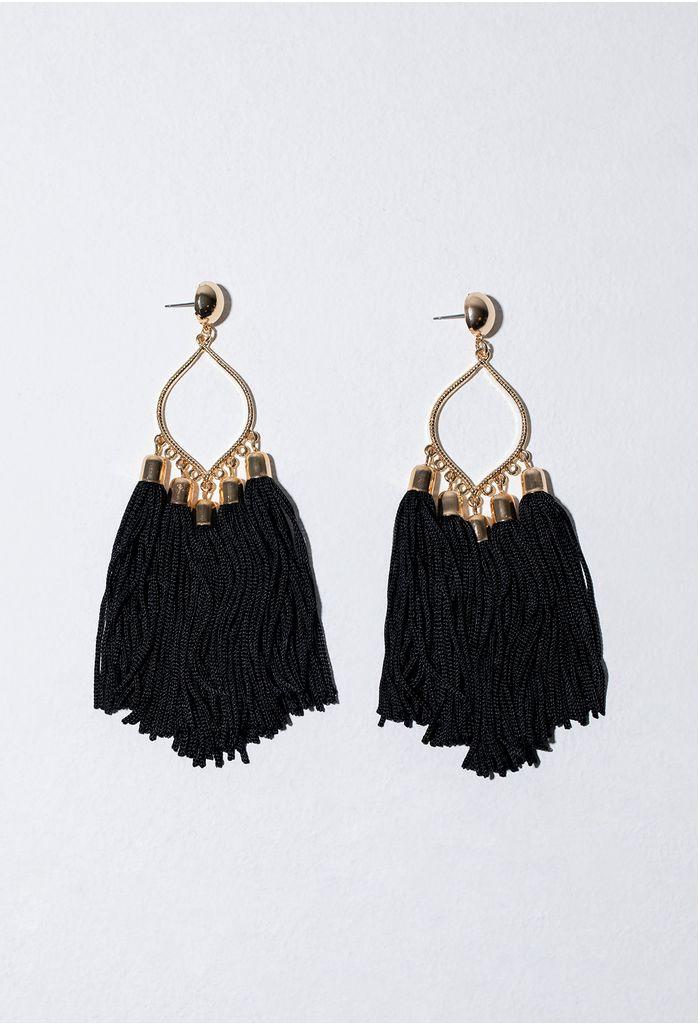 accesorios-negro-e504070-1