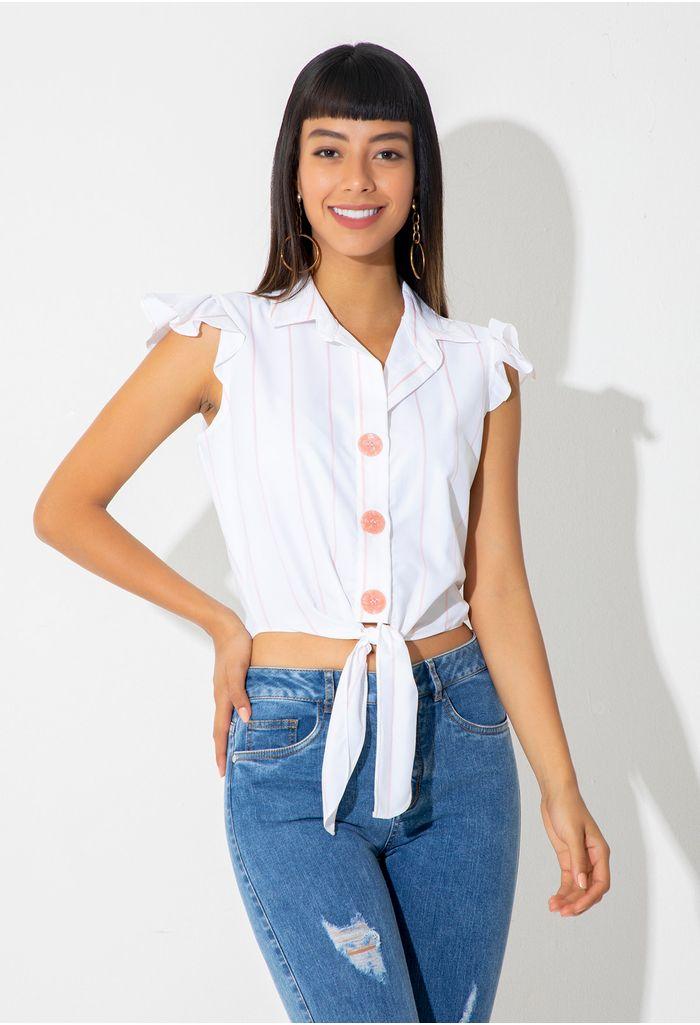 camisasyblusas-pasteles-e170133-1
