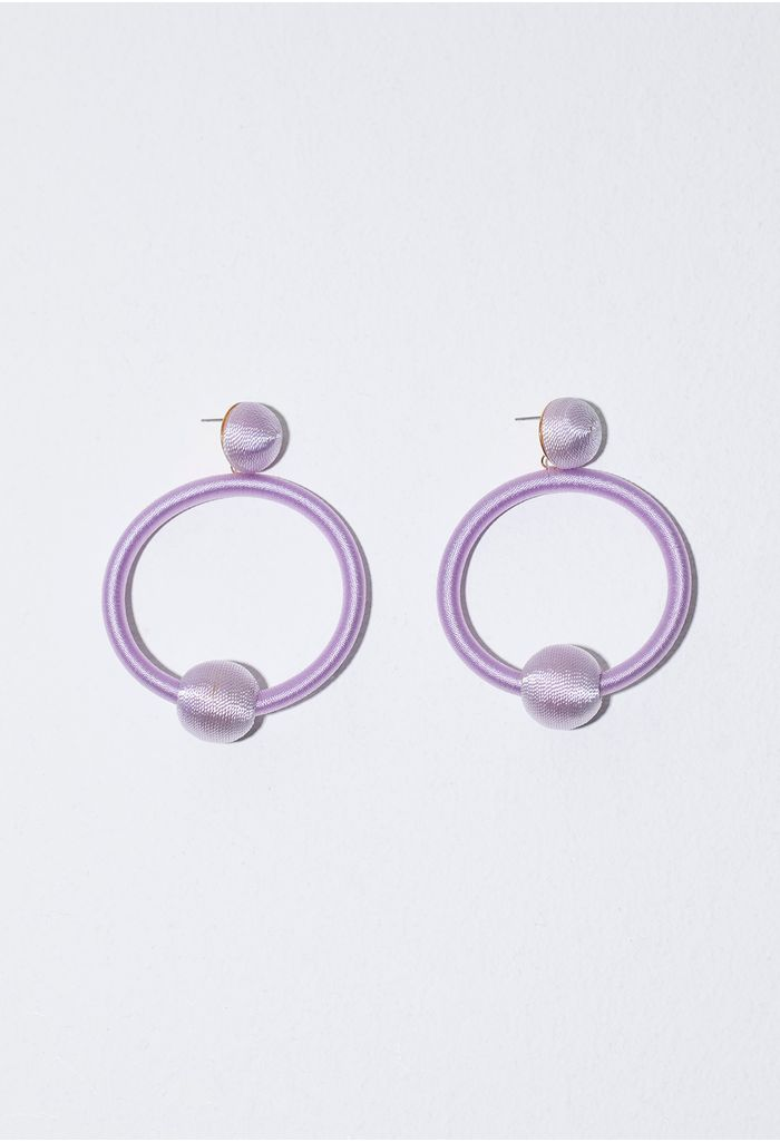 accesorios-morado-e503957-1