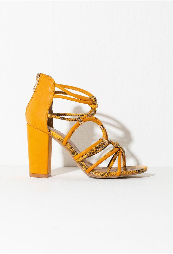 zapatos-amarillo-e341788-1