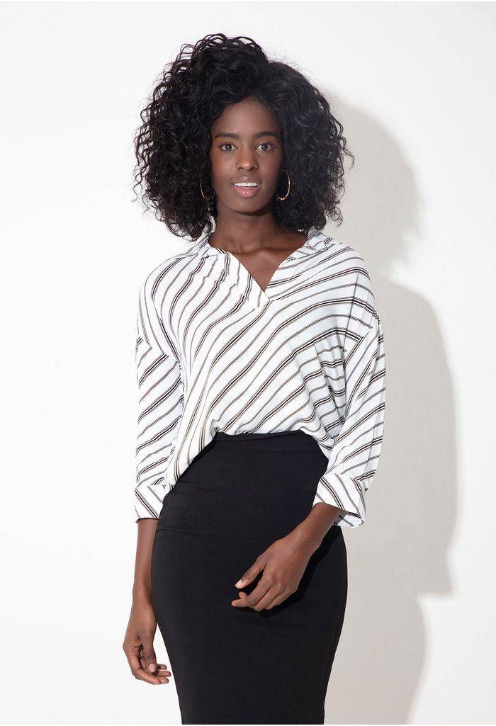 camisasyblusas-blanco-e222151d-1