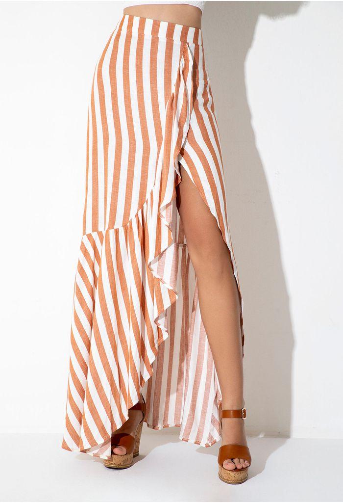 faldas-amarillo-e035029-1