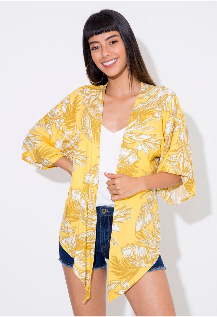camisasyblusas-amarillo-e170371b-1