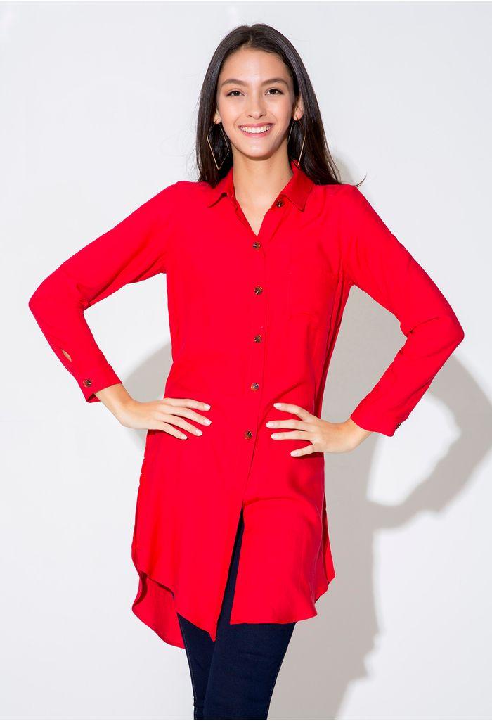 camisasyblusas-rojo-e170677a-1