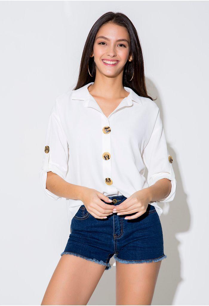 camisasyblusas-natural-e158055a-1