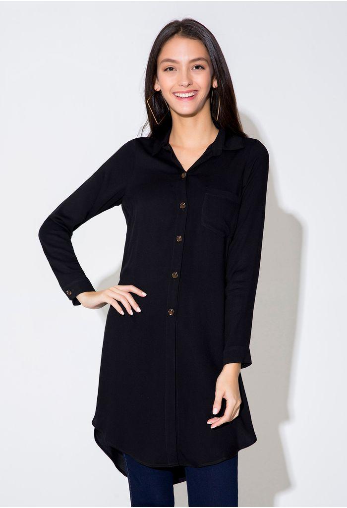 camisasyblusas-negro-e170677a-1