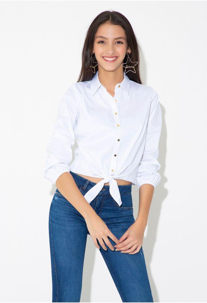 camisasyblusas-blanco-e156820d-1