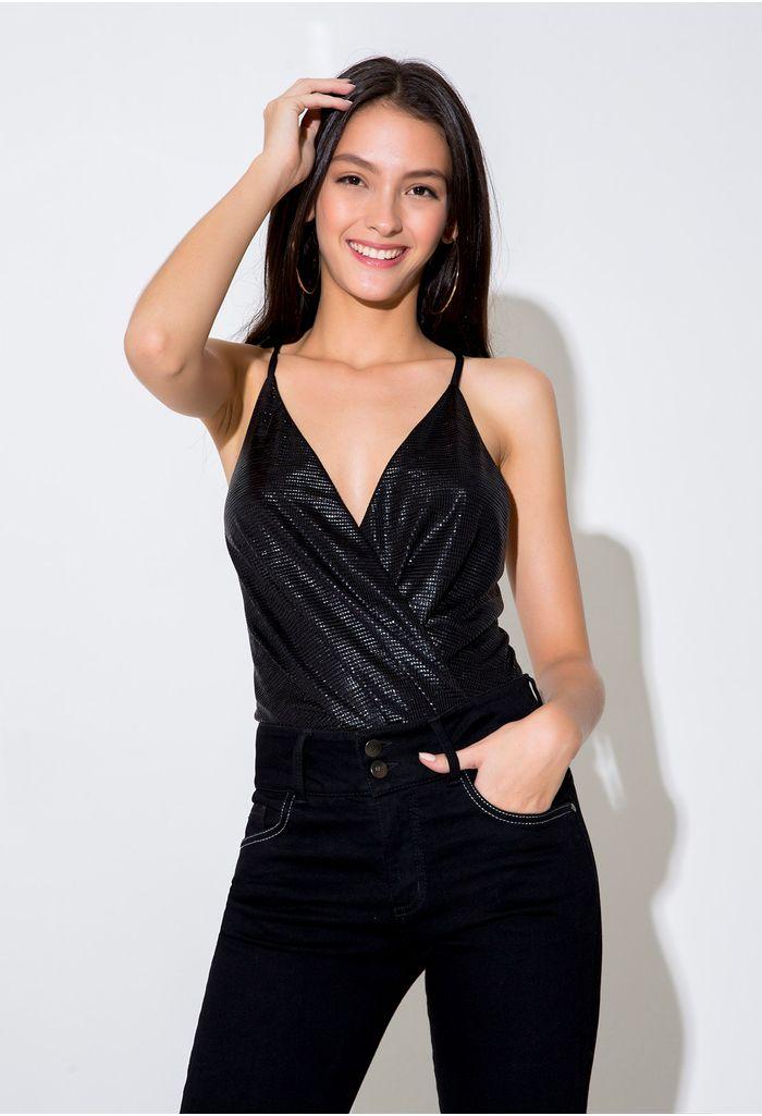 camisasyblusas-negro-e161652a-1