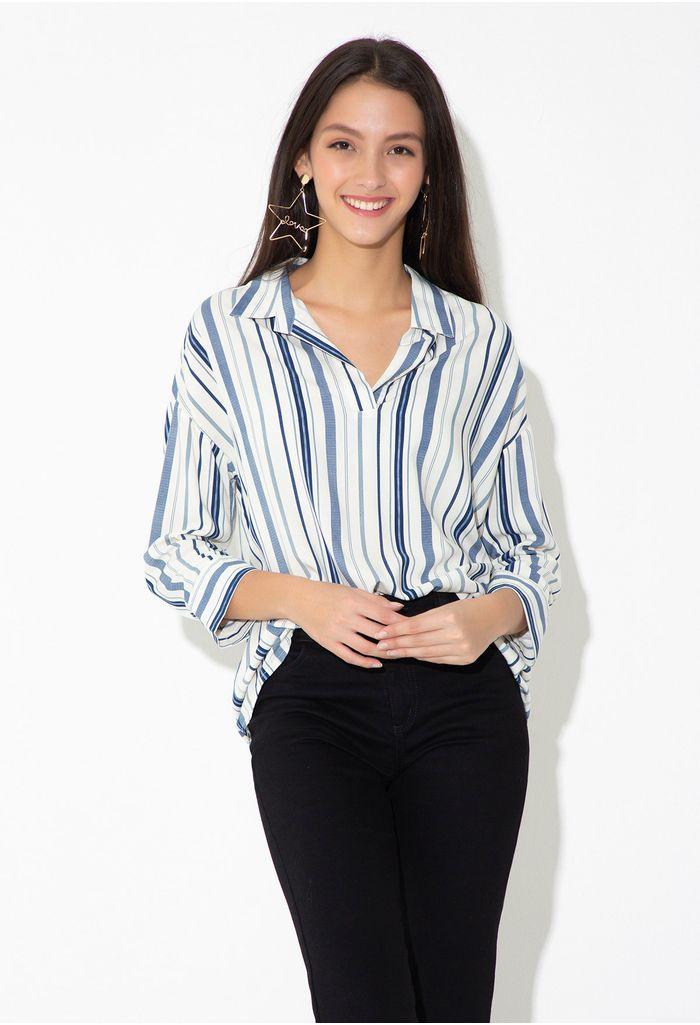 camisasyblusas-natural-e222200d-1