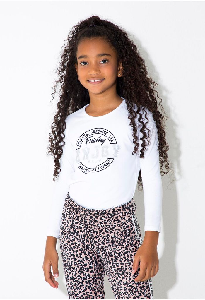 camisasyblusas-blanco-n171207-1