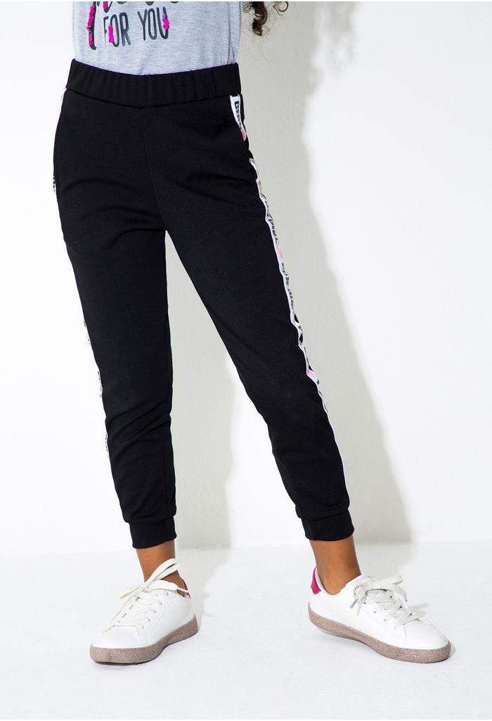pantalonesyleggings-negro-n020173-1