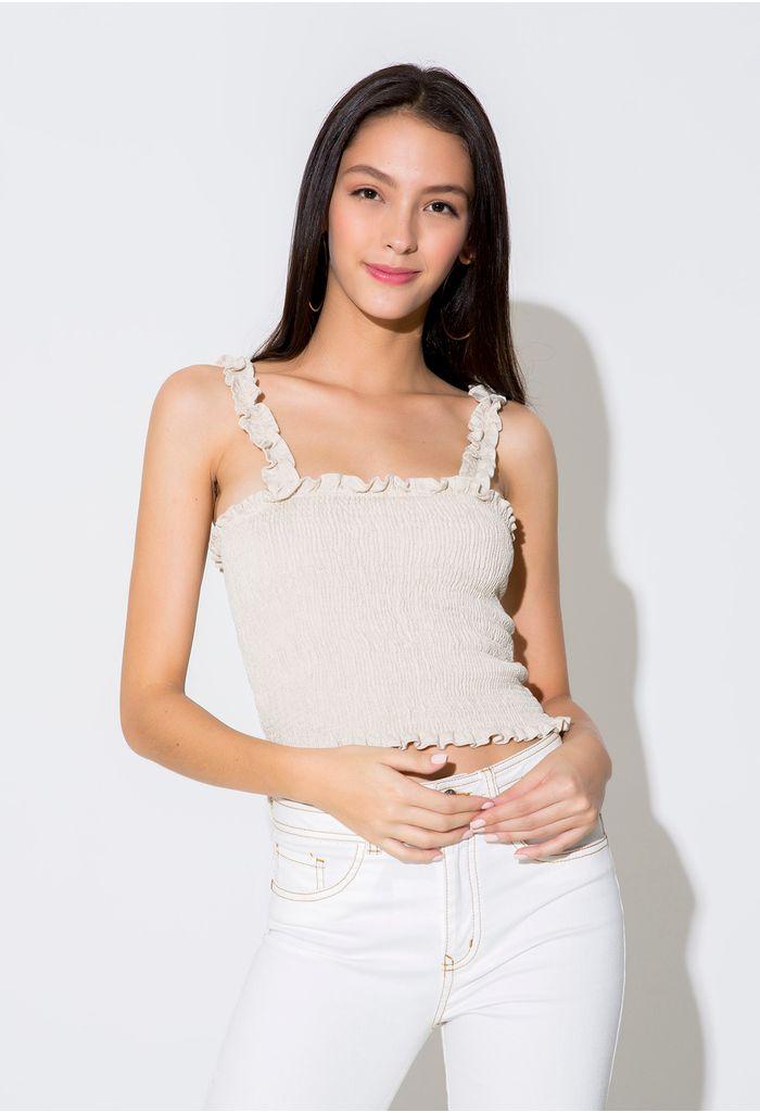 camisasyblusas-beige-e170614-1