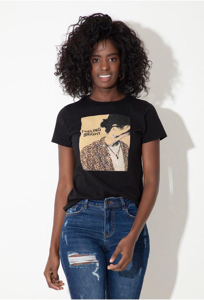 camisetas-negro-e170642-1