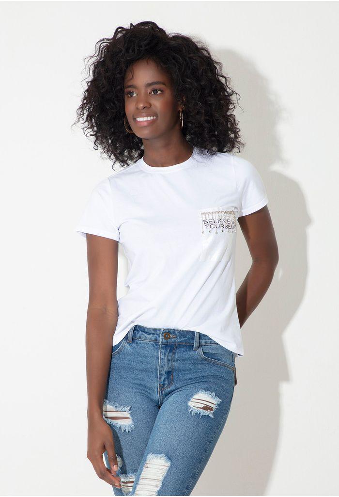 camisetas-blanco-e170627-1