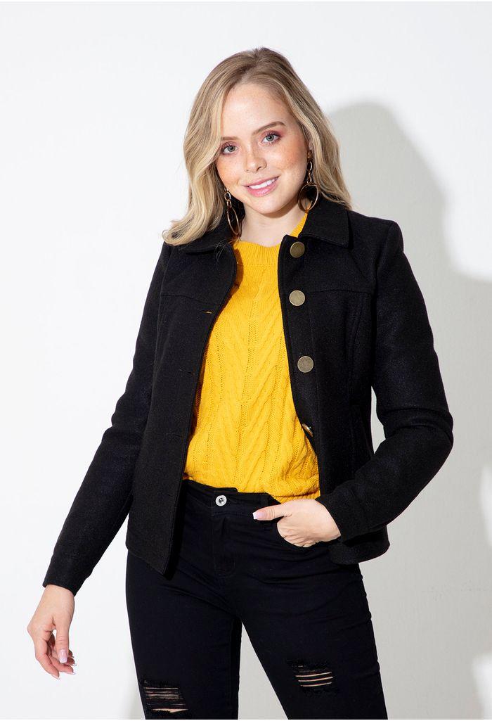 chaquetas-negro-e075081a-1