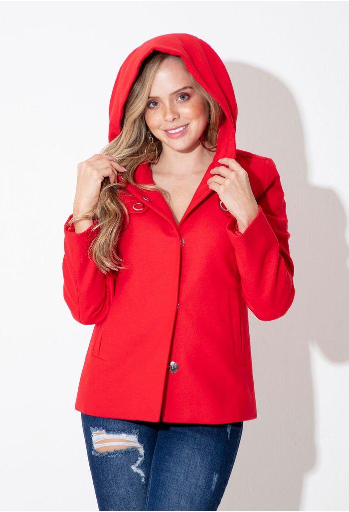 chaquetas-rojo-e075054b-1