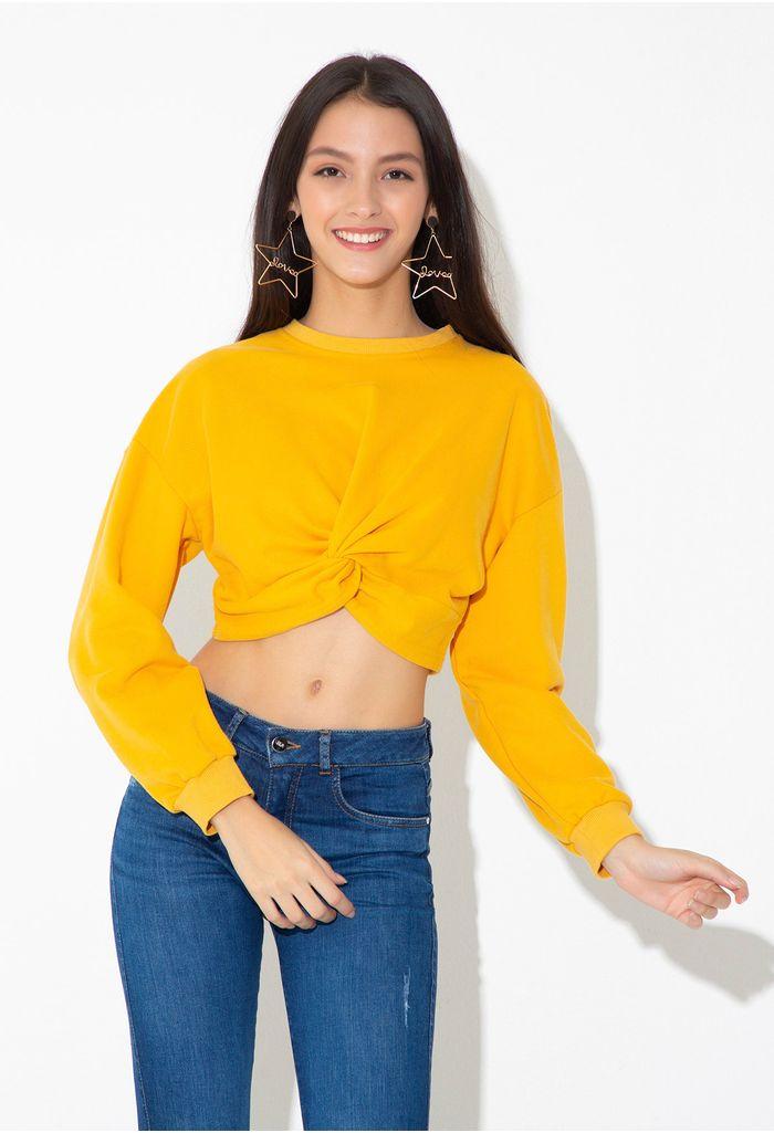 busos-amarillo-e262272-1