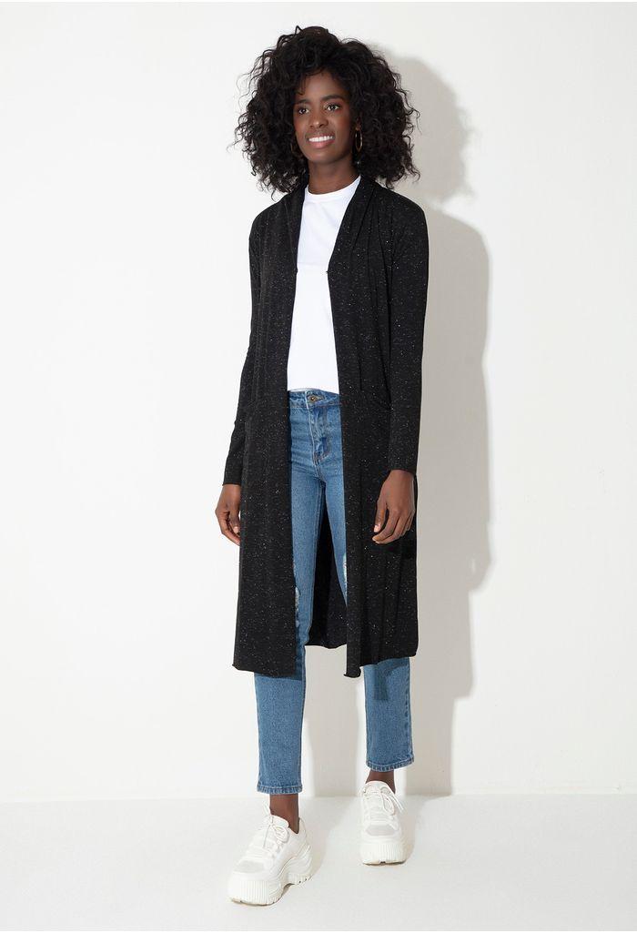 chaquetas-negro-e321259c-1