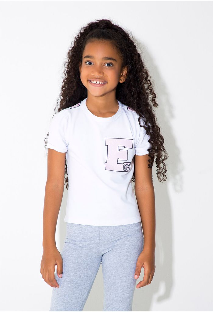 camisasyblusas-blanco-n171178-1