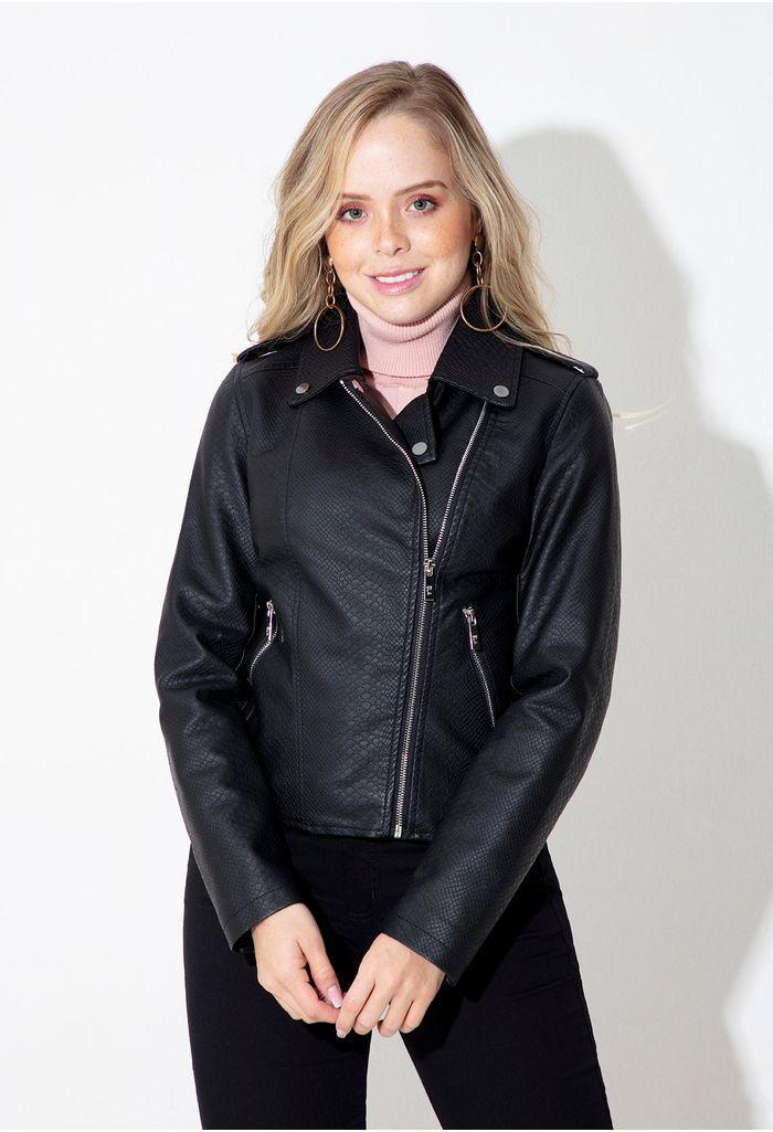 chaquetas-negro-e075193-1