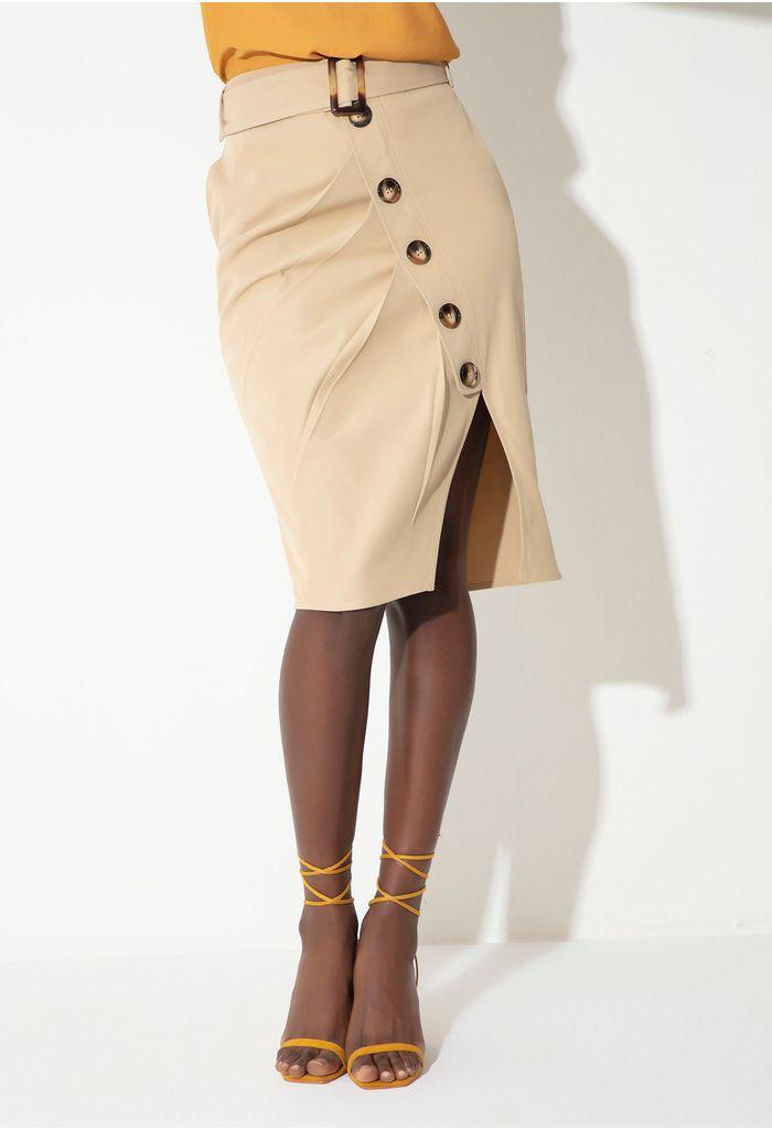 faldas-caki-e035019-1