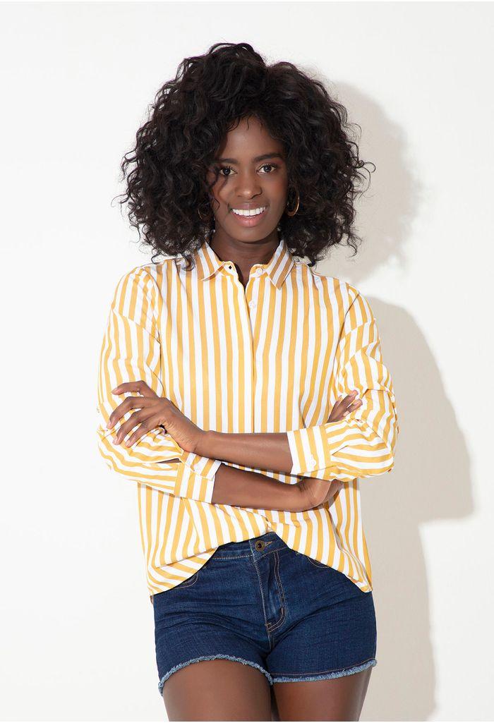 camisasyblusas-amarillo-e170518-1