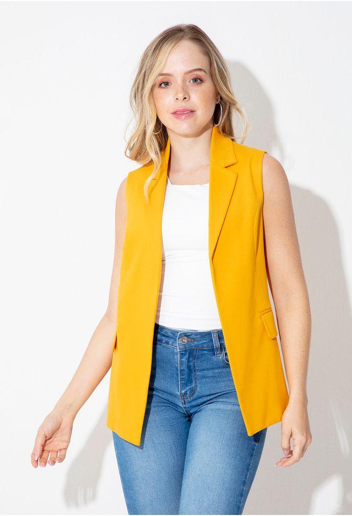 chaquetas-amarillo-e075186-1