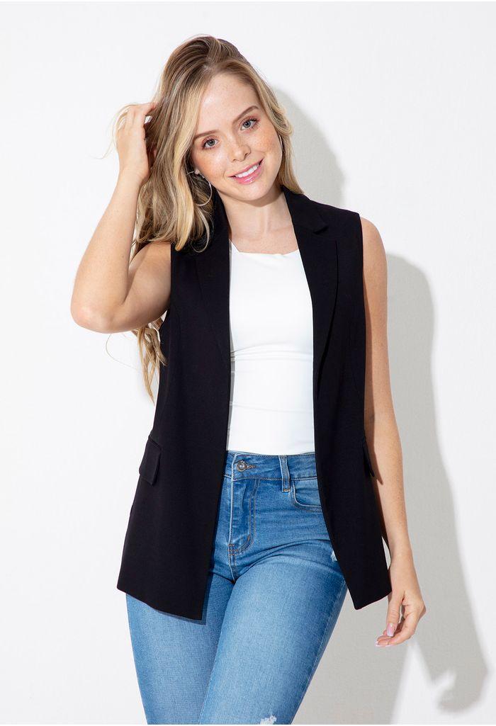 chaquetas-negro-e075186-1