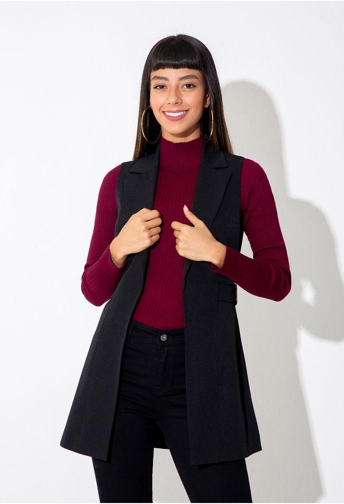 chaquetas-negro-e075183-1