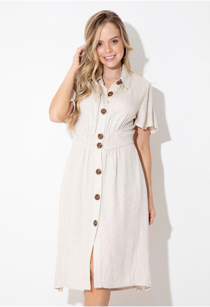 vestidos-beige-e140612-1