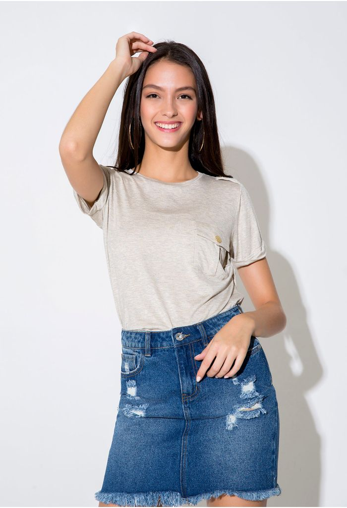 camisasyblusas-beige-e170476-1