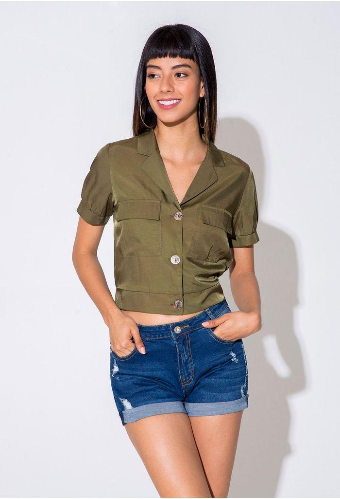 camisasyblusas-militar-e170489-1