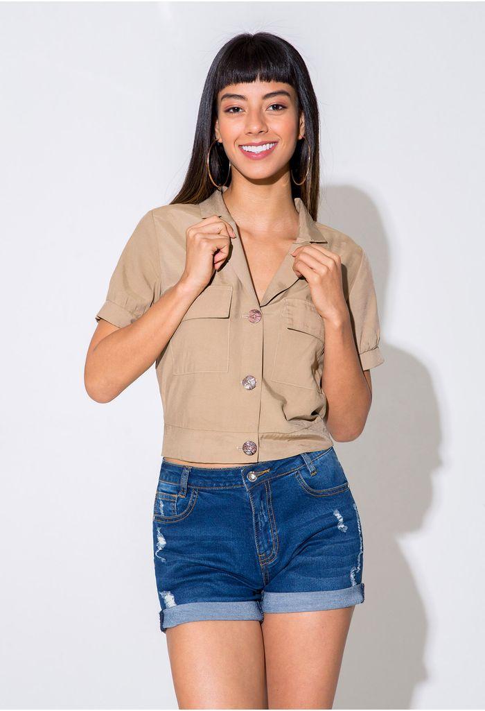 camisasyblusas-caki-e170489-1