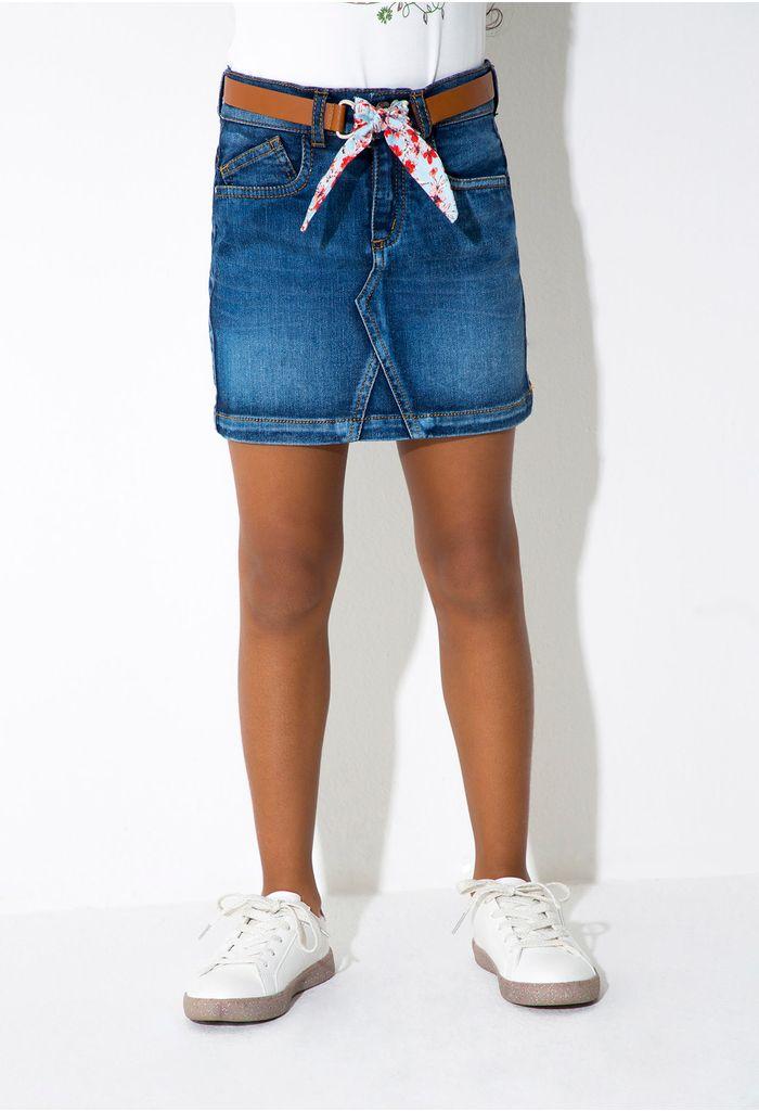 faldas-azul-n030186-1