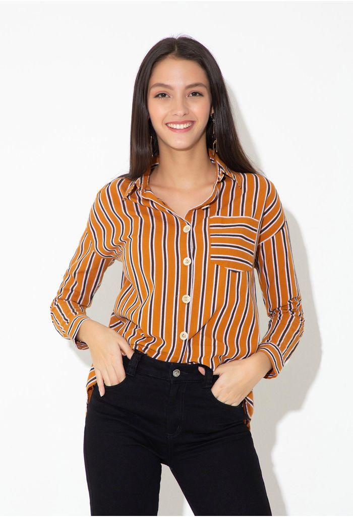 camisasyblusas-amarillo-e170472-1