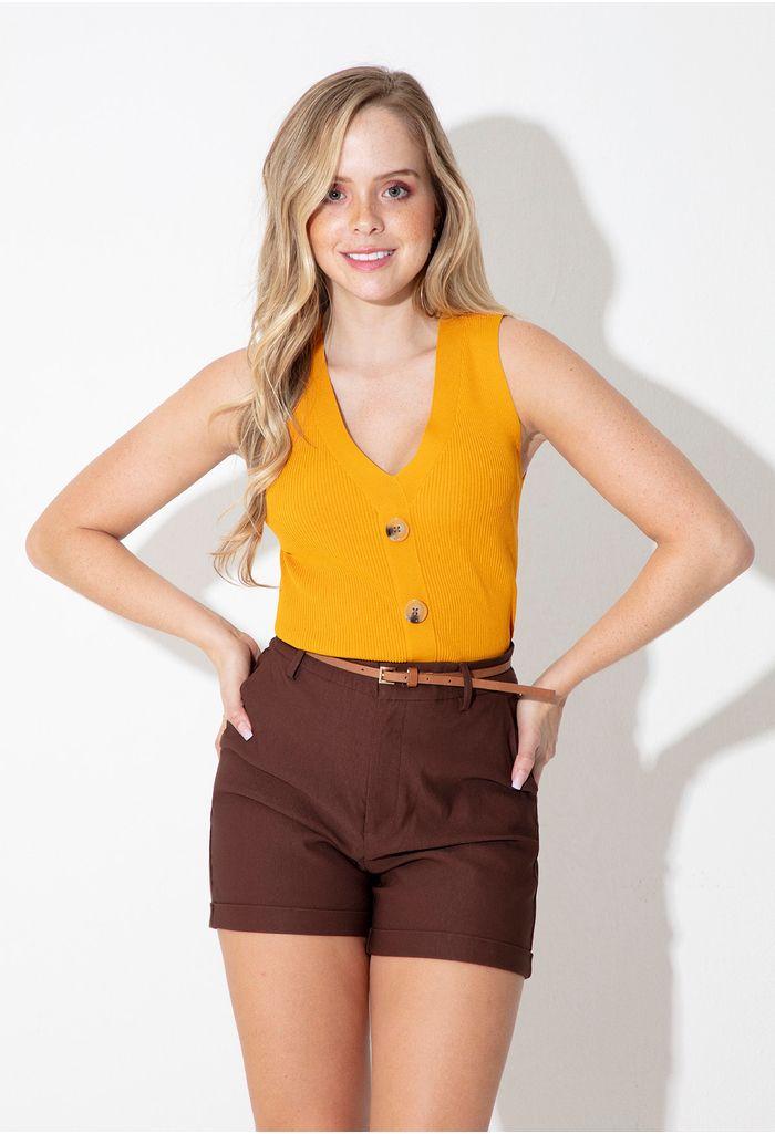 camisasyblusas-amarillo-e170462-1