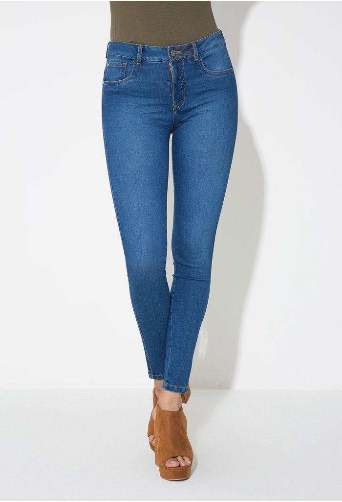skinny-azul-e136346-1