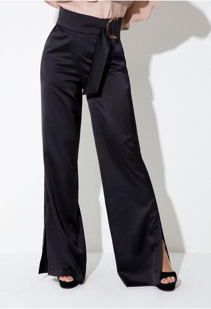 pantalonesyleggins-negro-e027324-1