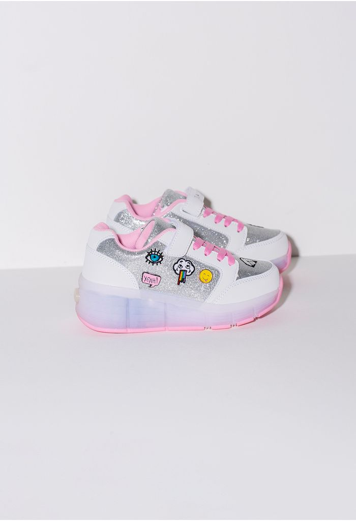 zapatos-blanco-n350057-1